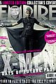 halle berry shows lightning power on new x men magazine cover 07