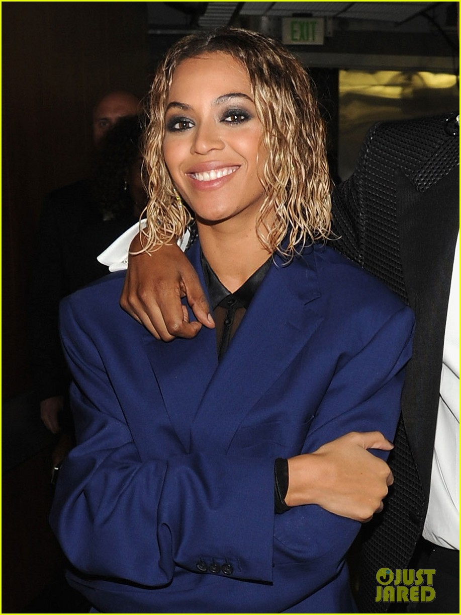 blu cantrell and jay z relationship with beyonce