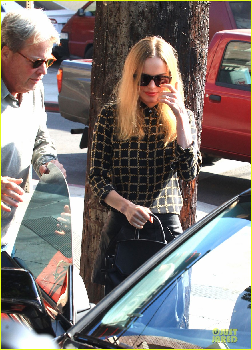 kate bosworth i look forward to tim vermeer 123042932