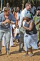 gerard butler visits liberia with marys meals all the photos 40