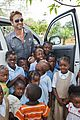 gerard butler visits liberia with marys meals all the photos 48