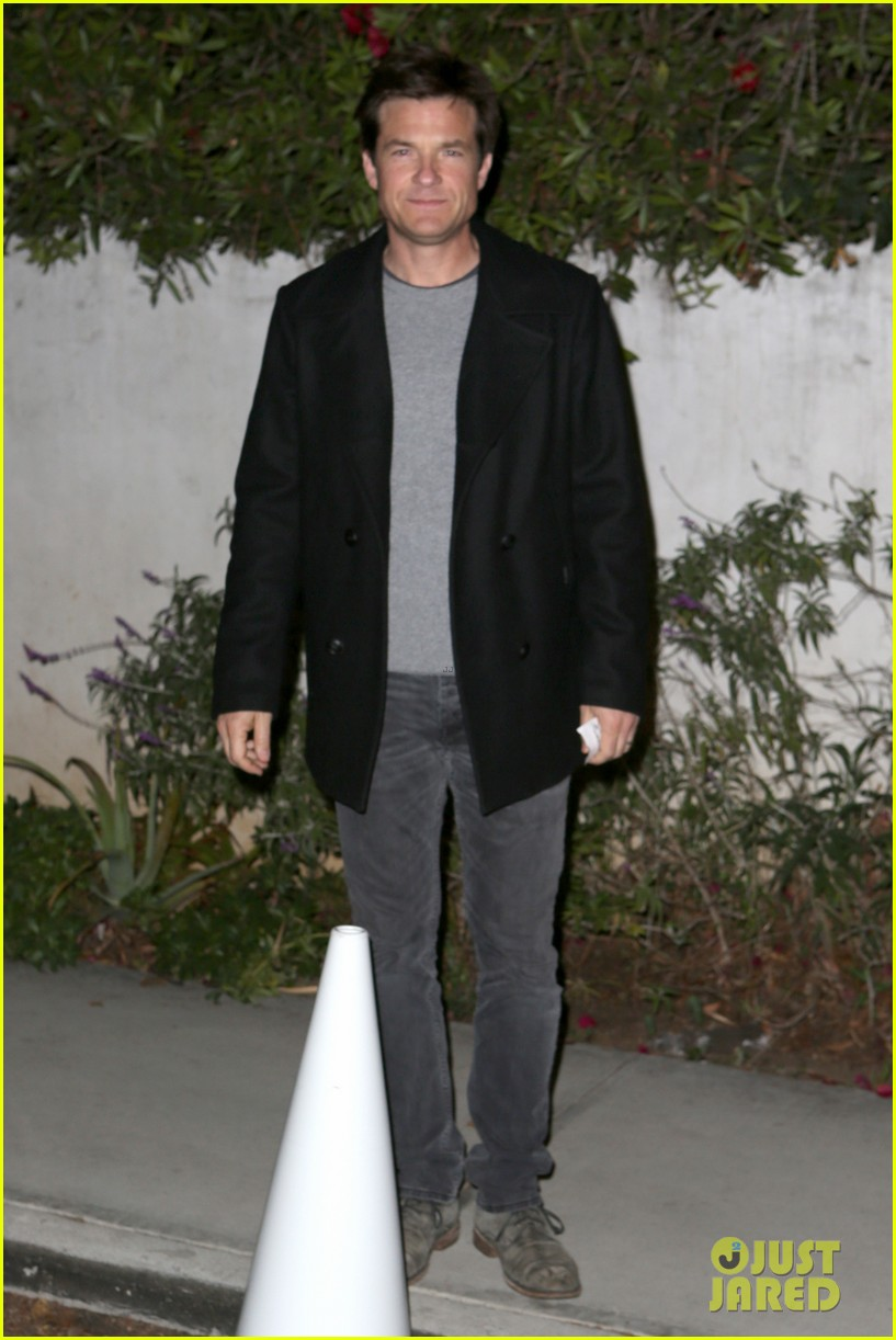 bradley cooper suki waterhouse joint birthday party 07