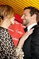bradley cooper palm springs film festival awards gala 2014 20