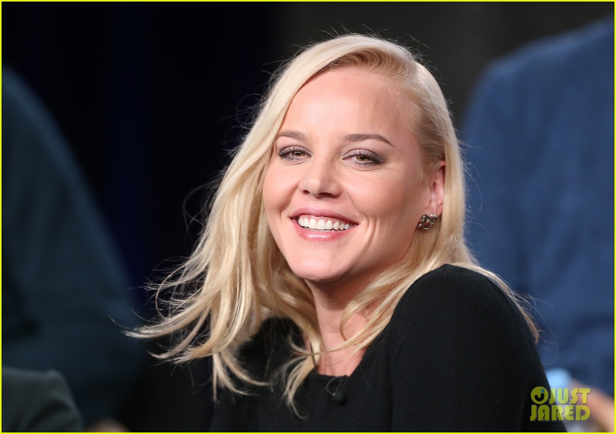 abbie cornish richard madden klondike tca panel 053026528
