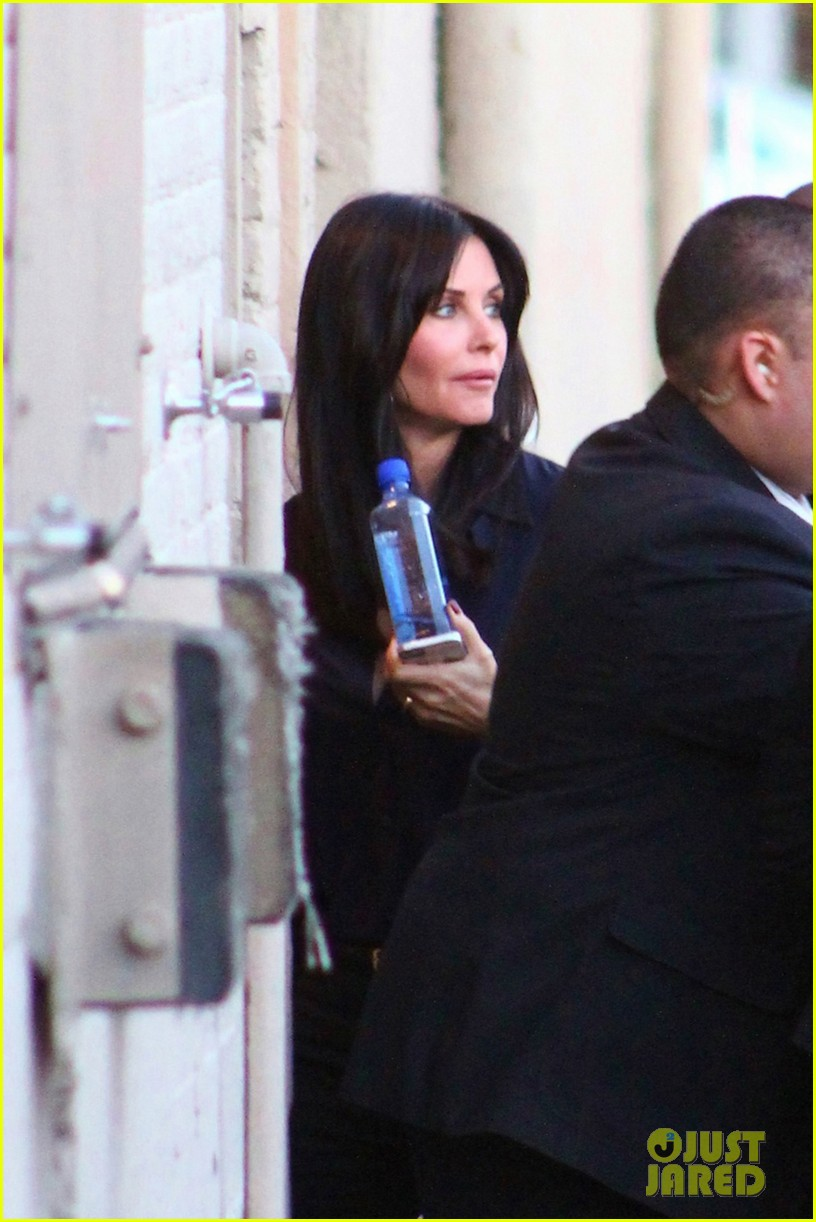 courteney cox cougar town returns tonight 04