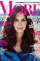 courteney cox covers more magazine 01