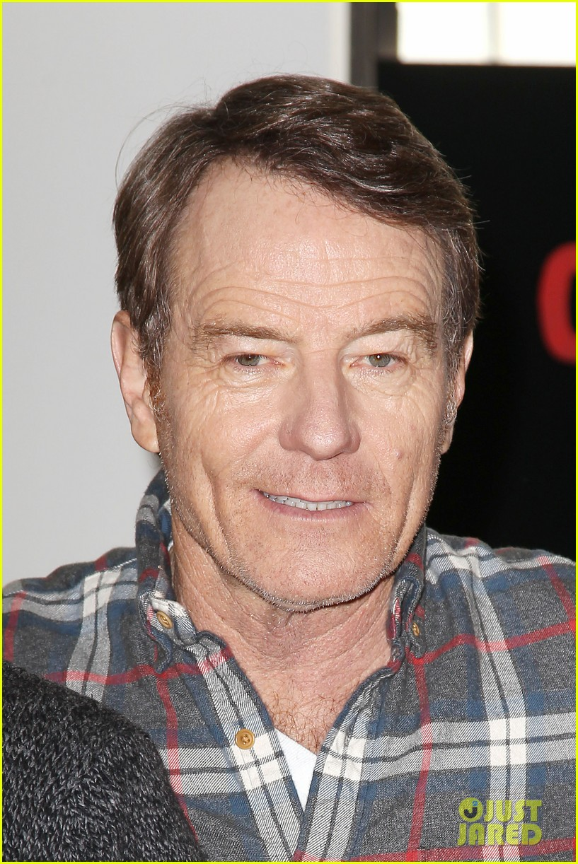 bryan cranston all the way cast preview 02