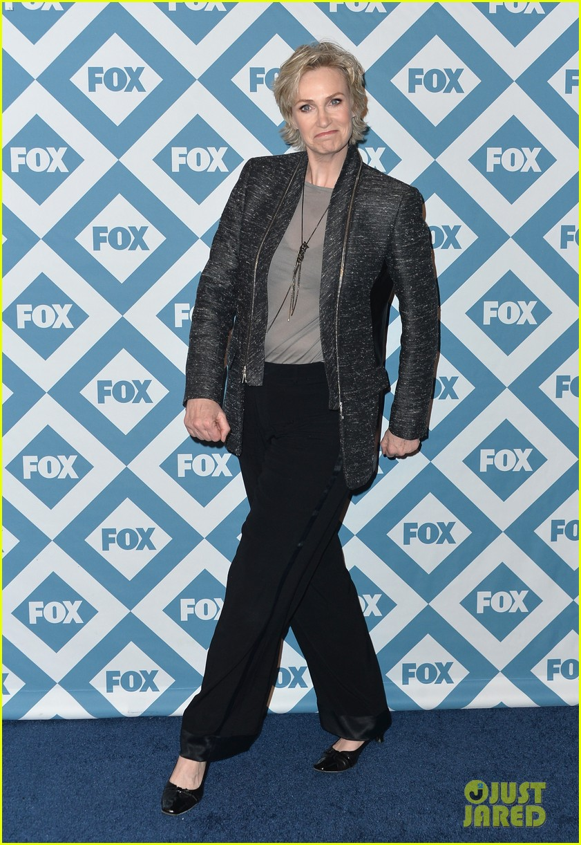darren criss chord overstreet fox all star party 2014 13