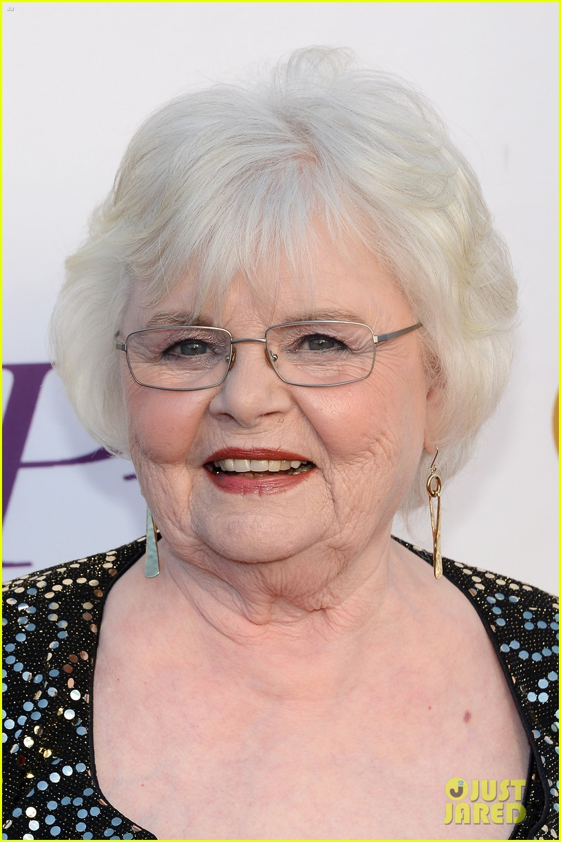 bruce dern june squibb critics choice awards 2014 02