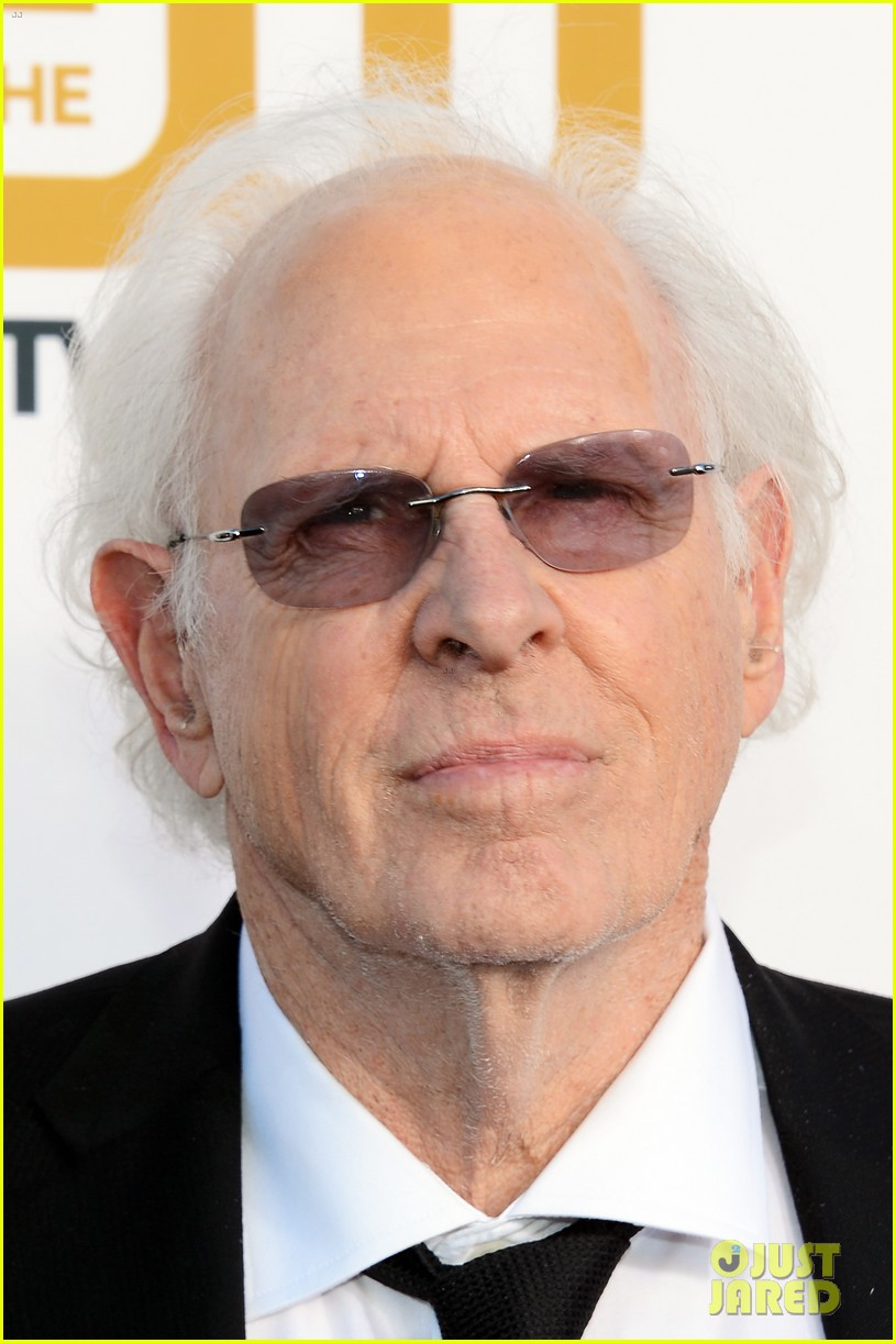 bruce dern june squibb critics choice awards 2014 09