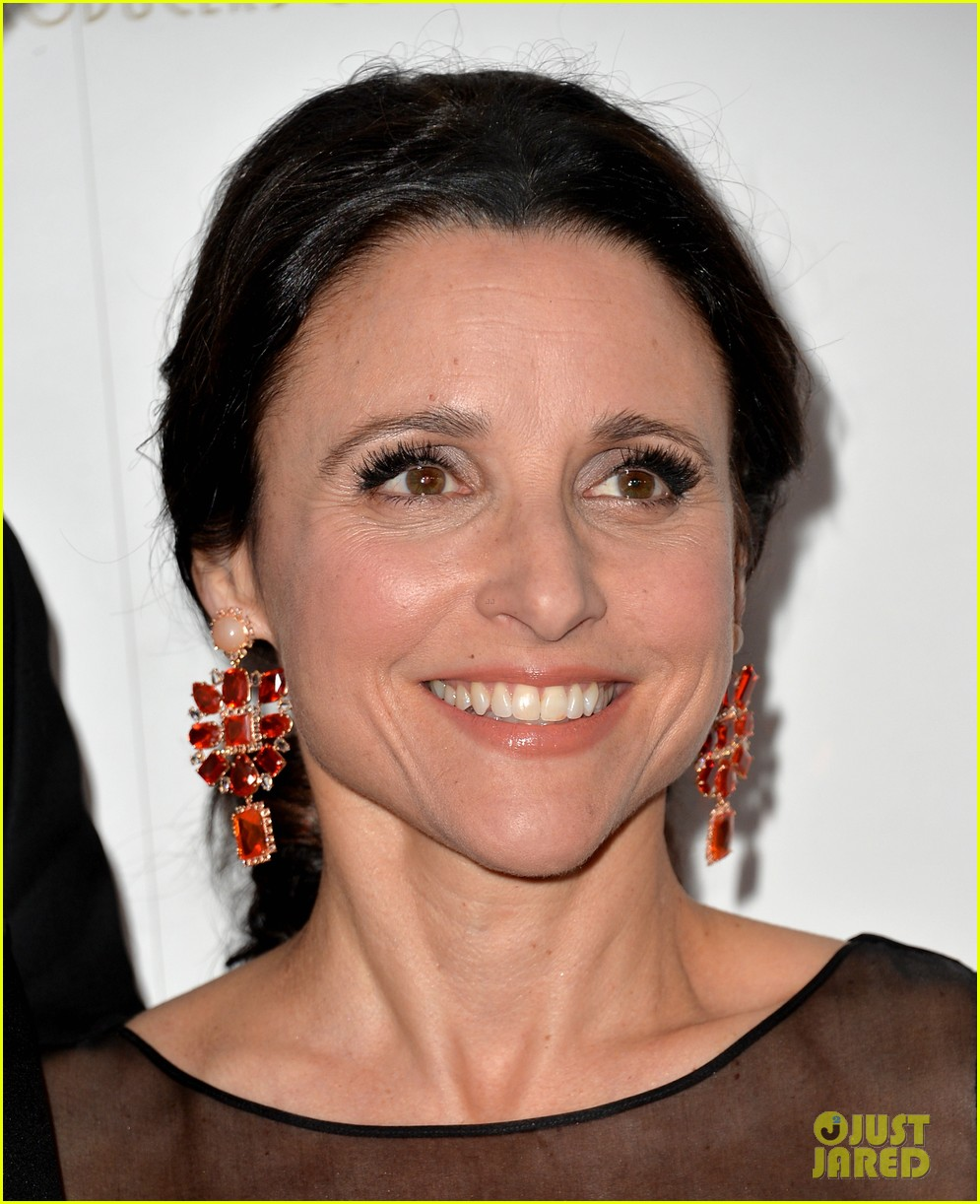 julia louis dreyfus producers guild awards 2014 073035895
