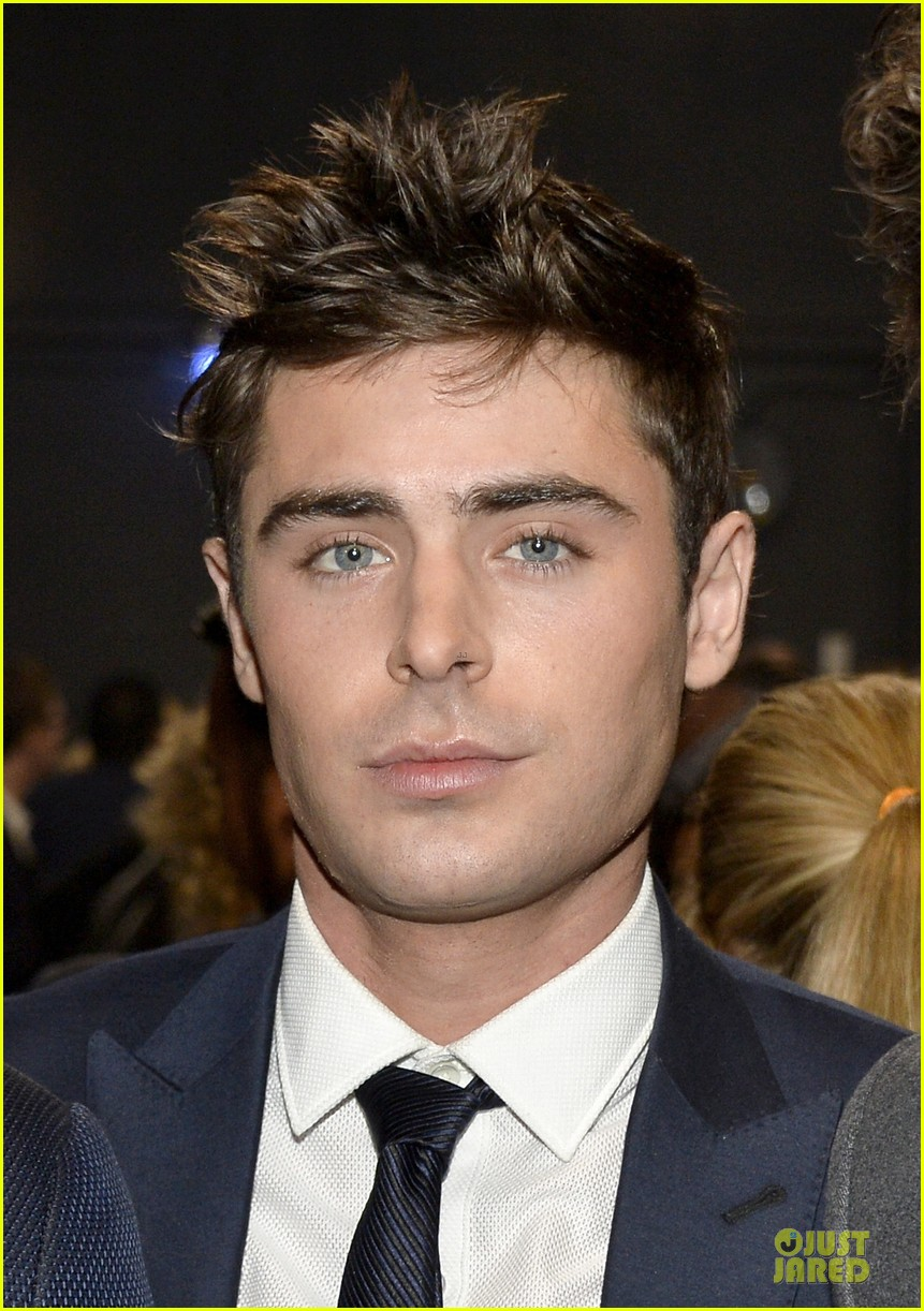 zac efron michael b jordan peoples choice awards 2014 023025712