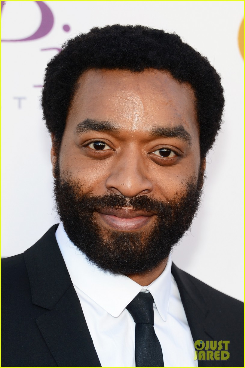 chiwetel ejiofor forest whitaker critics choice awards 2014 063033180