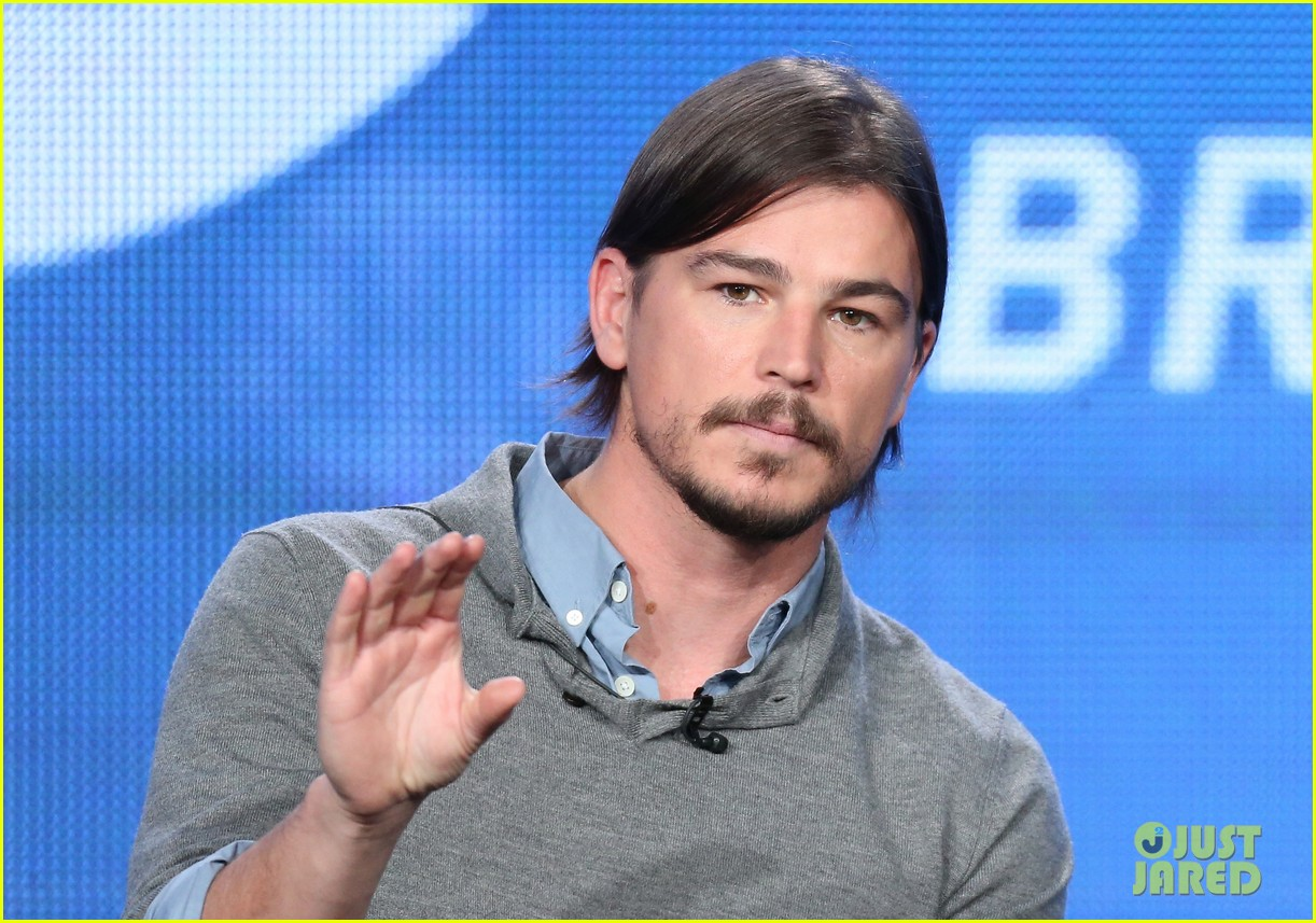 josh hartnett eva green penny dreadful teaser watch now 043032760
