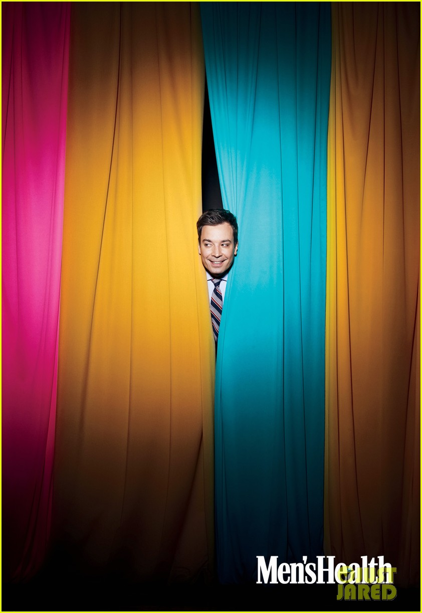 jimmy fallon covers mens health march 2014 023042843