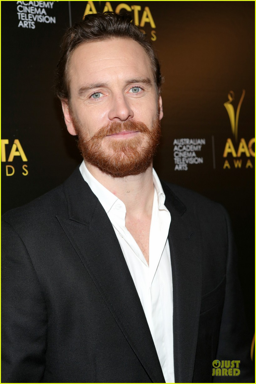 michael fassbender chiwetel ejiofor winners at aacta awards 2014 16