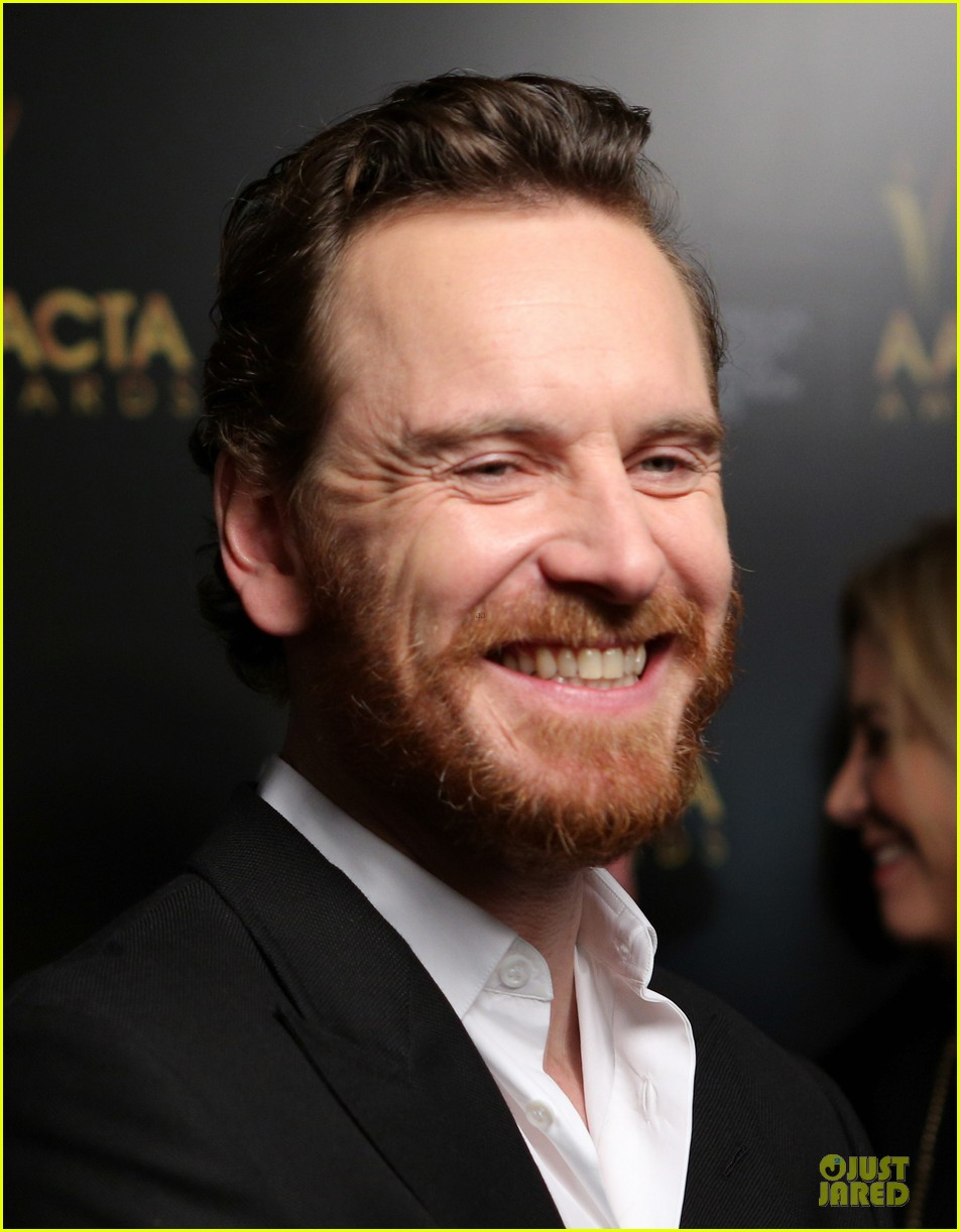 michael fassbender chiwetel ejiofor winners at aacta awards 2014 173027681