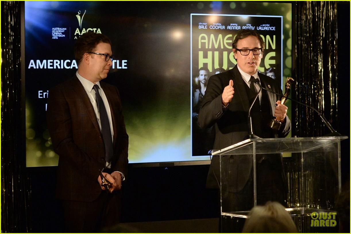 jessica gomes david o russell aacta awards 2014 183027741