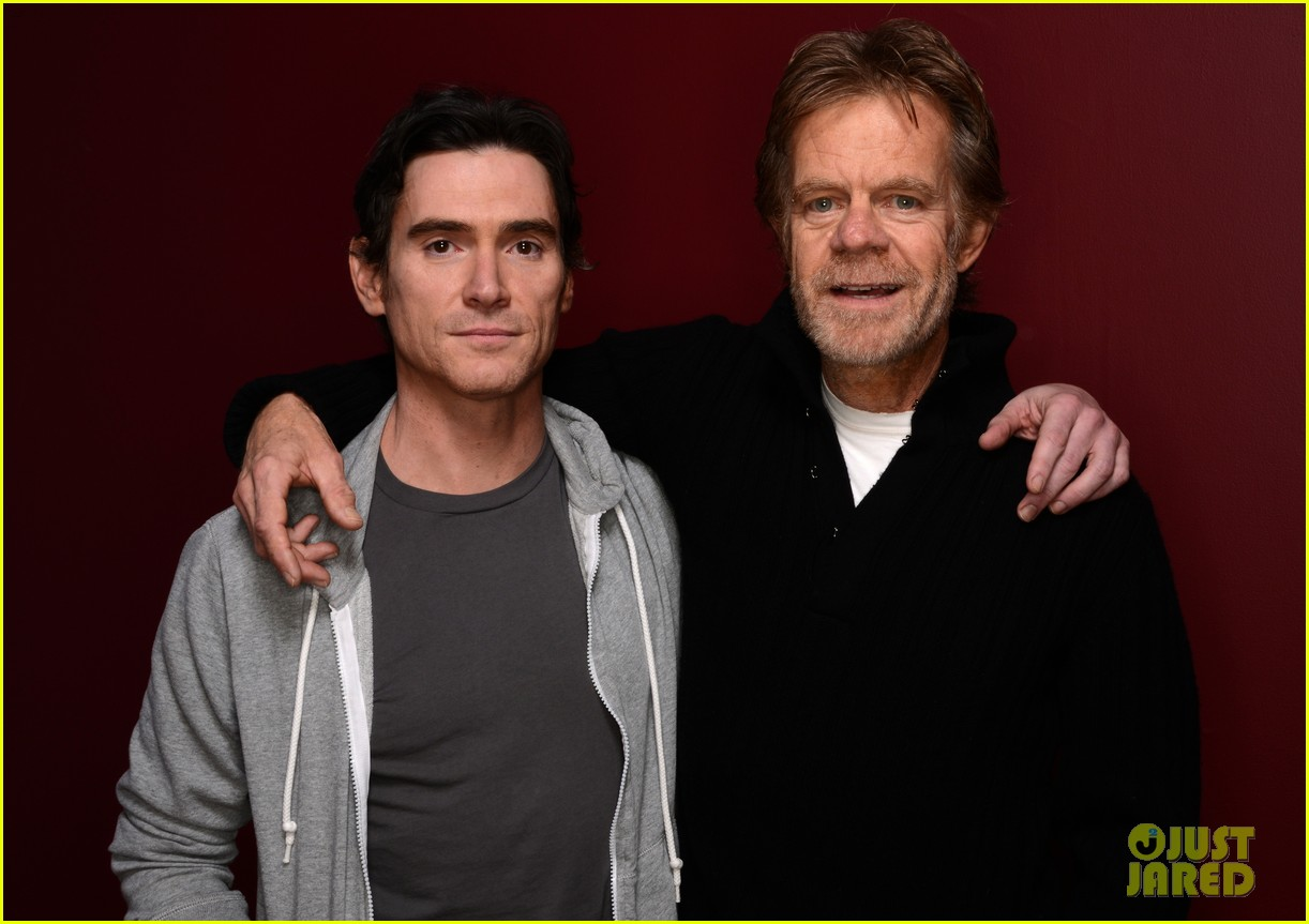 selena gomez billy crudup rudderless sundance portraits 17