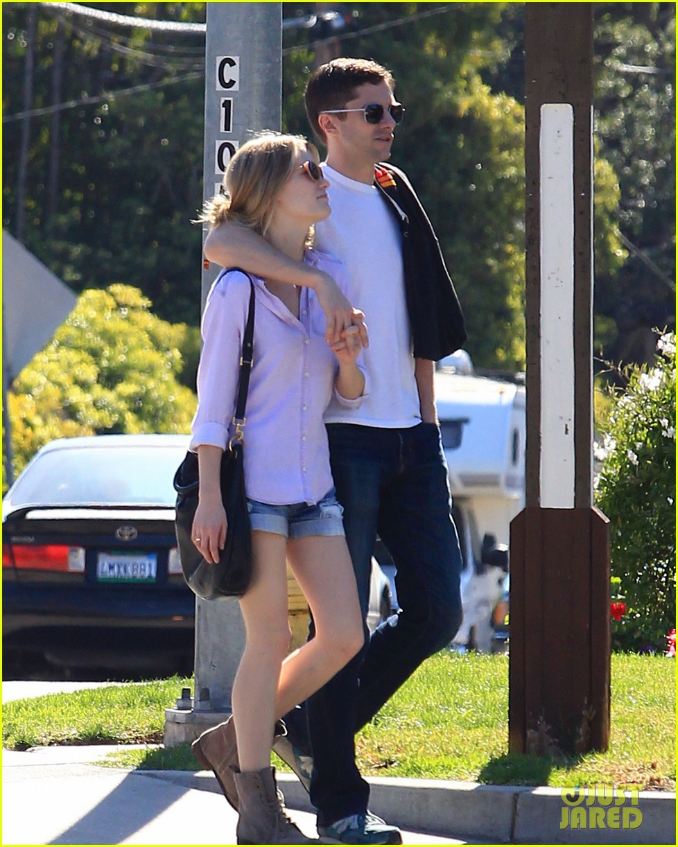 topher grace holds hands with new girlfriend ashley hinshaw 04