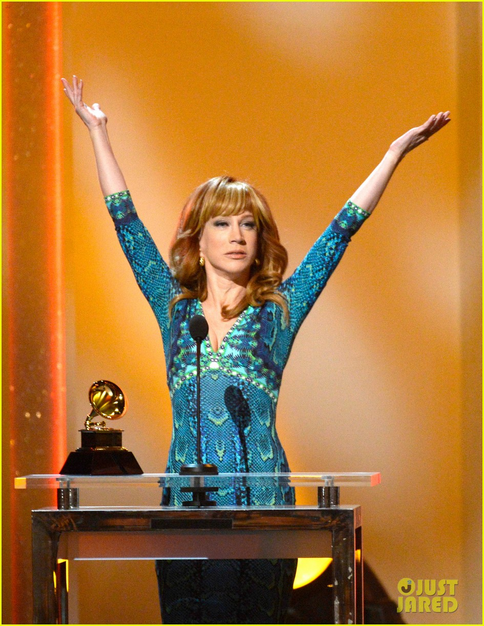 kathy griffin finally wins grammy for best comedy album 16
