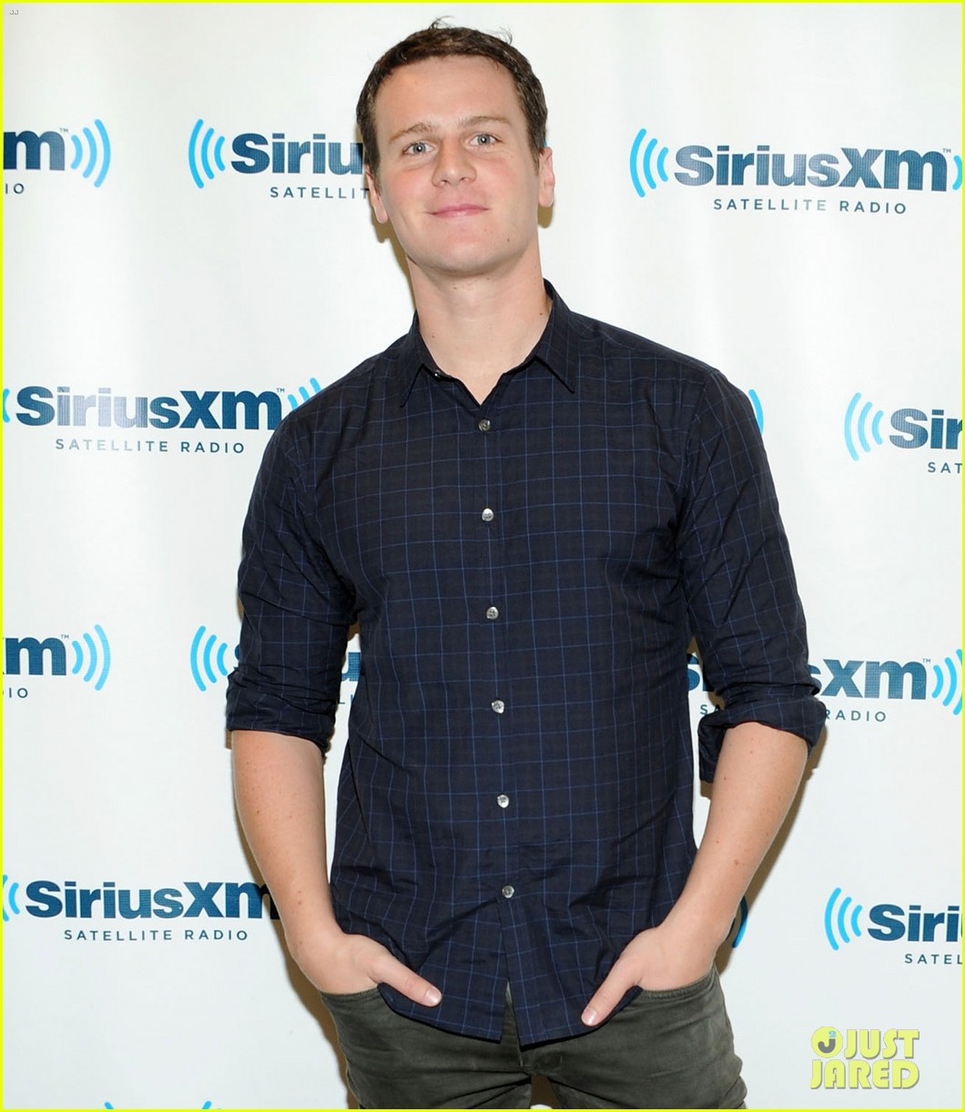 jonathan groff im so proud of lea michele 04