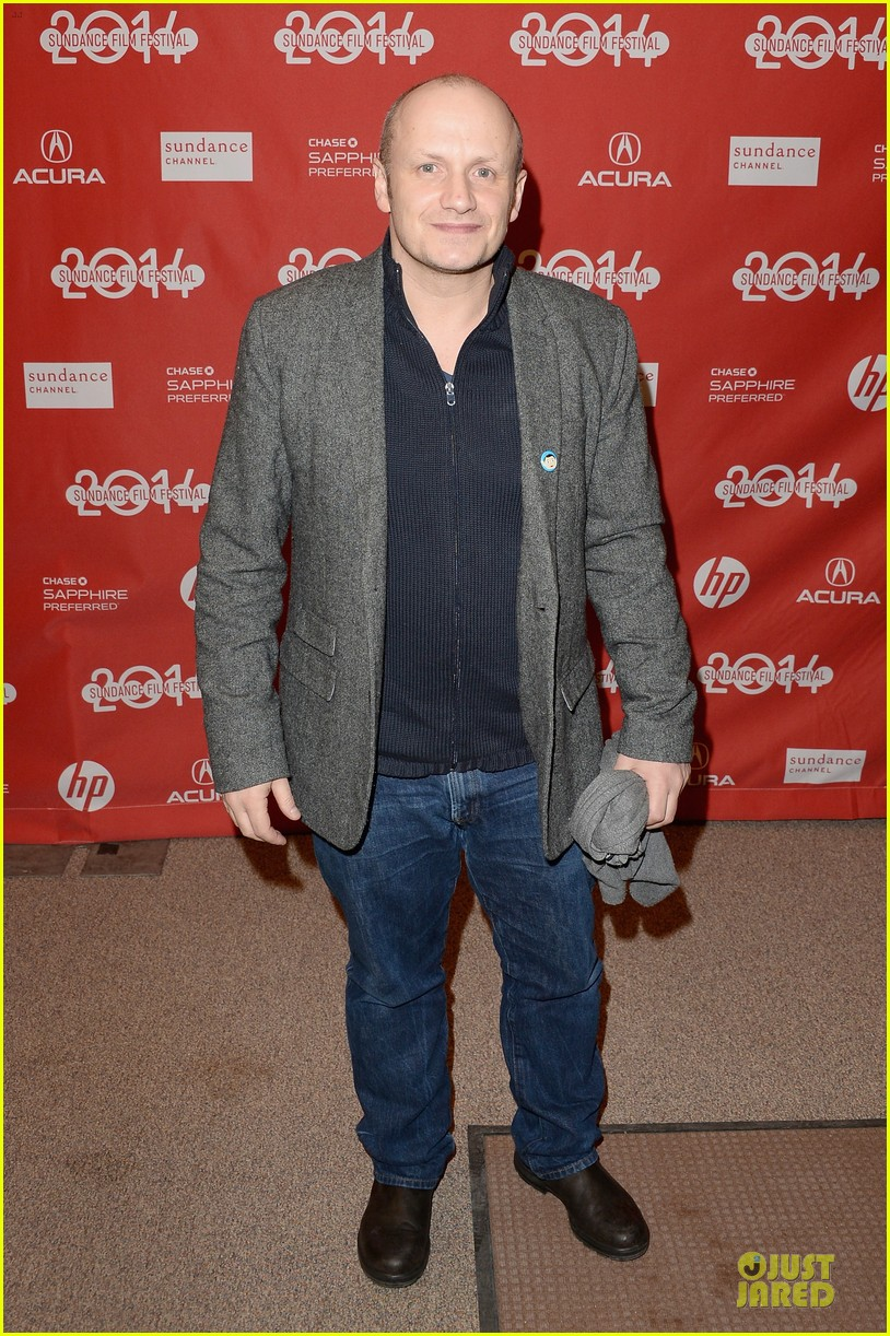 maggie gyllenhaal frank at sundance film festival 2014 04