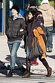 maggie gyllenhaal new york weather is bringing me down 07
