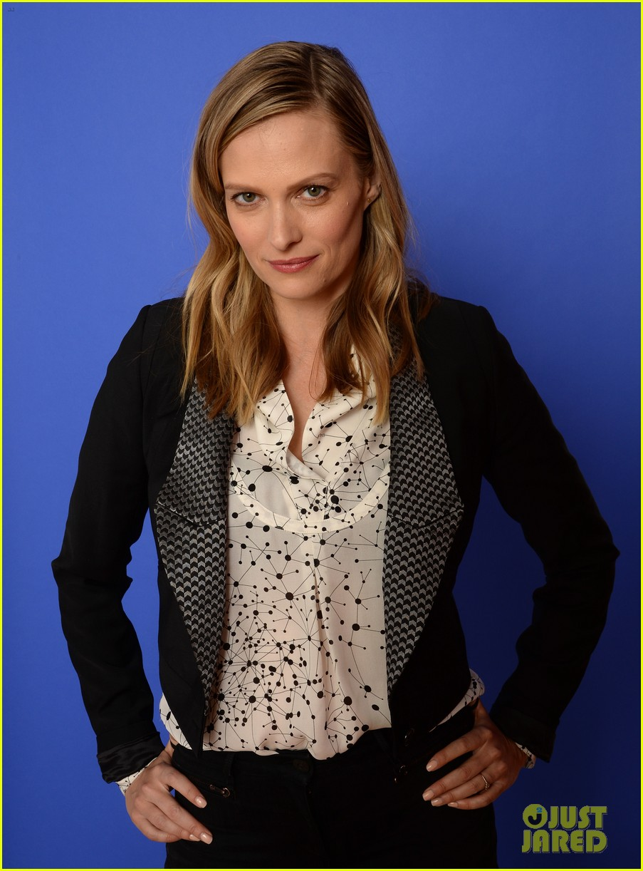 michael c hall vinessa shaw cold in july at sundance 16