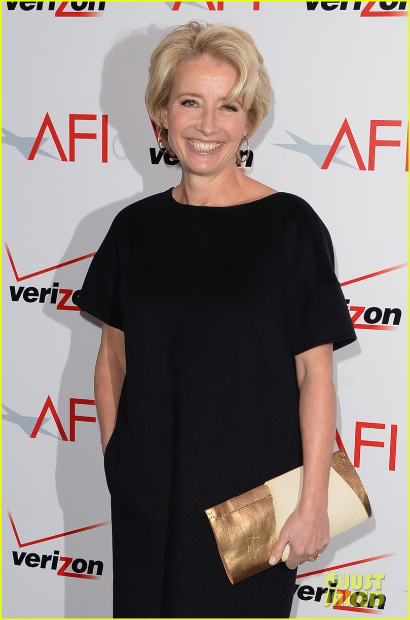 tom hanks emma thompson afi awards luncheon 2014 02
