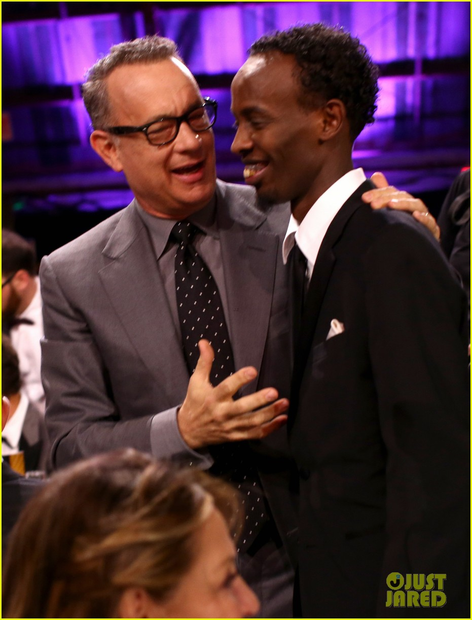 tom hanks barkhad abdi critics choice awardw 2014 15