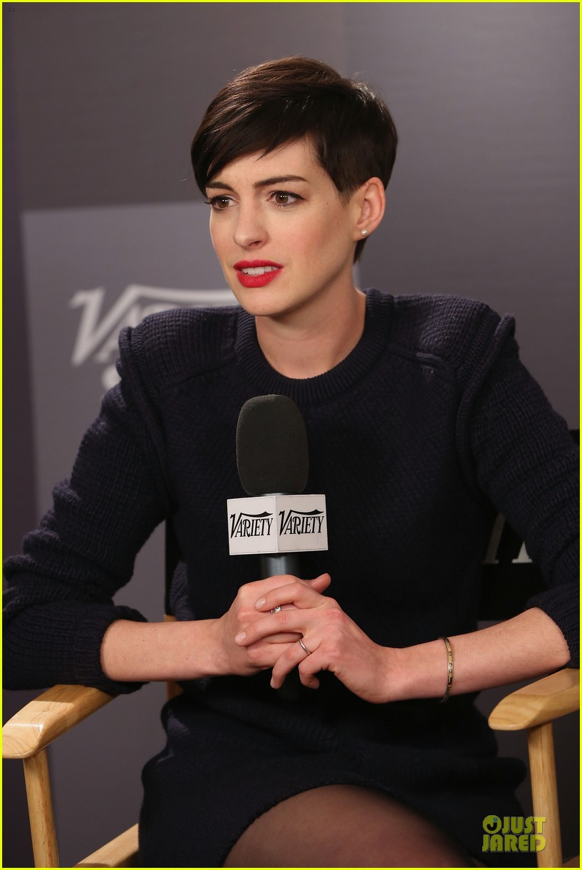 anne hathaway near drowning stories were false 12