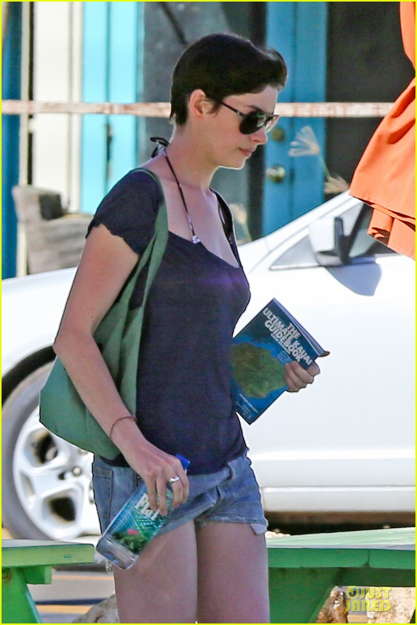 anne hathaway song one set for sundance premiere 23