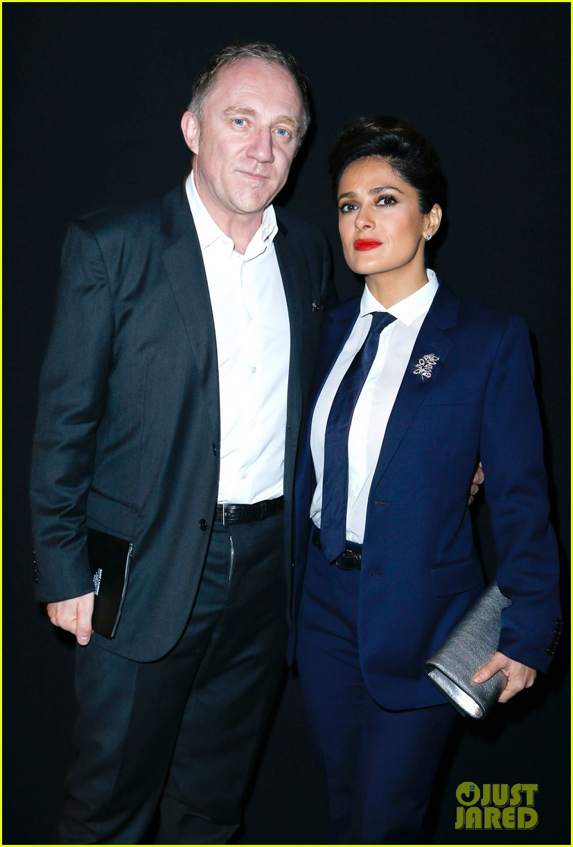salma hayek to star in the tale of tales with vincent cassel 043036425