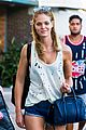 erin heatherton to play in nba celebrity all star game 04