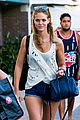erin heatherton to play in nba celebrity all star game 19