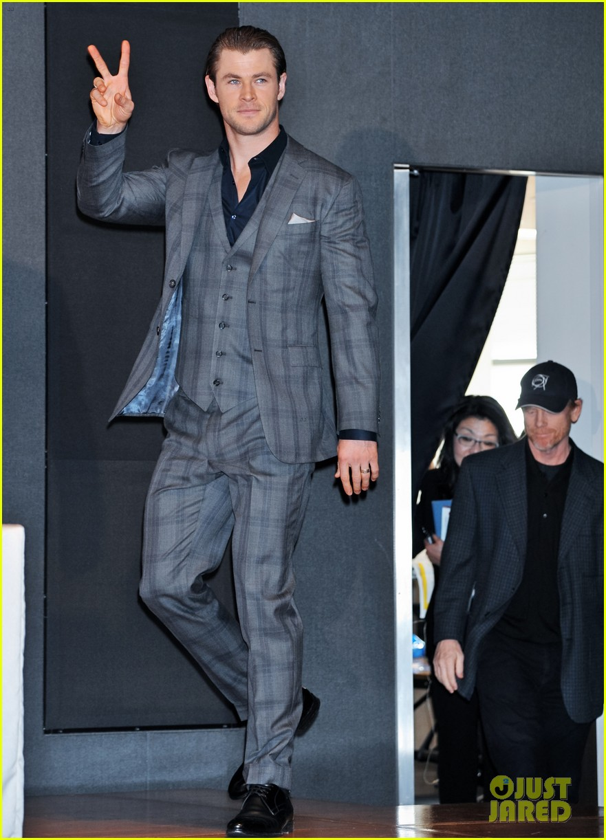 chris hemsworth rush tokyo press conference 05