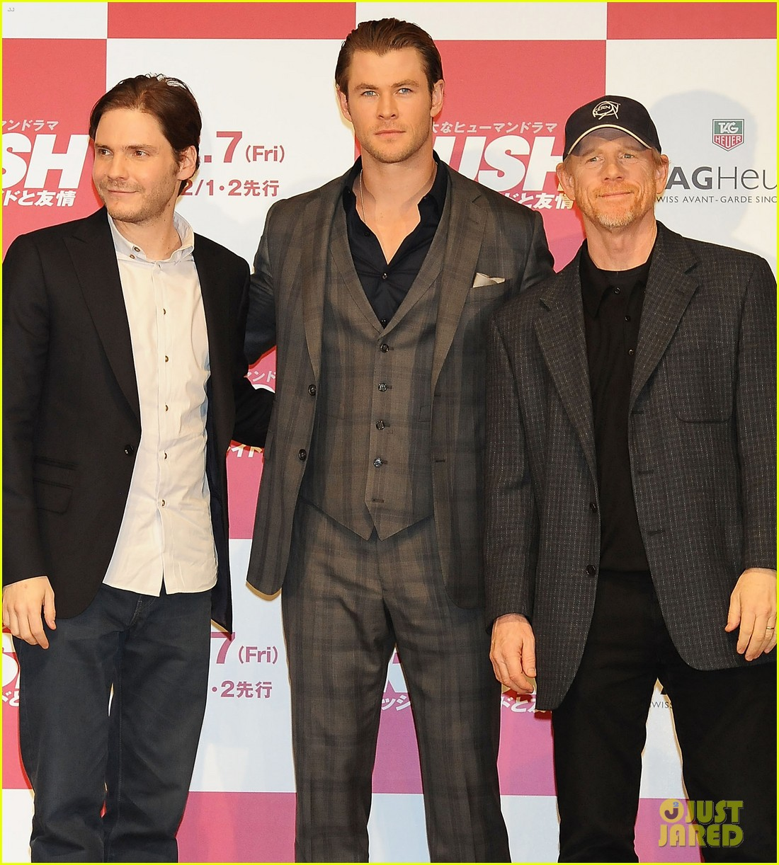 chris hemsworth rush tokyo press conference 103042676