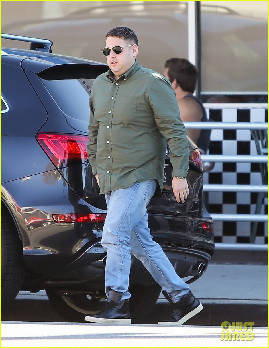 jonah hill reacts to oscar nomination im in shock 133032584