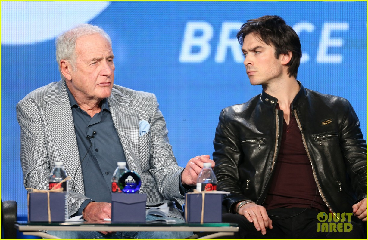 ian somerhalder years of living dangerously tca panel 113032743