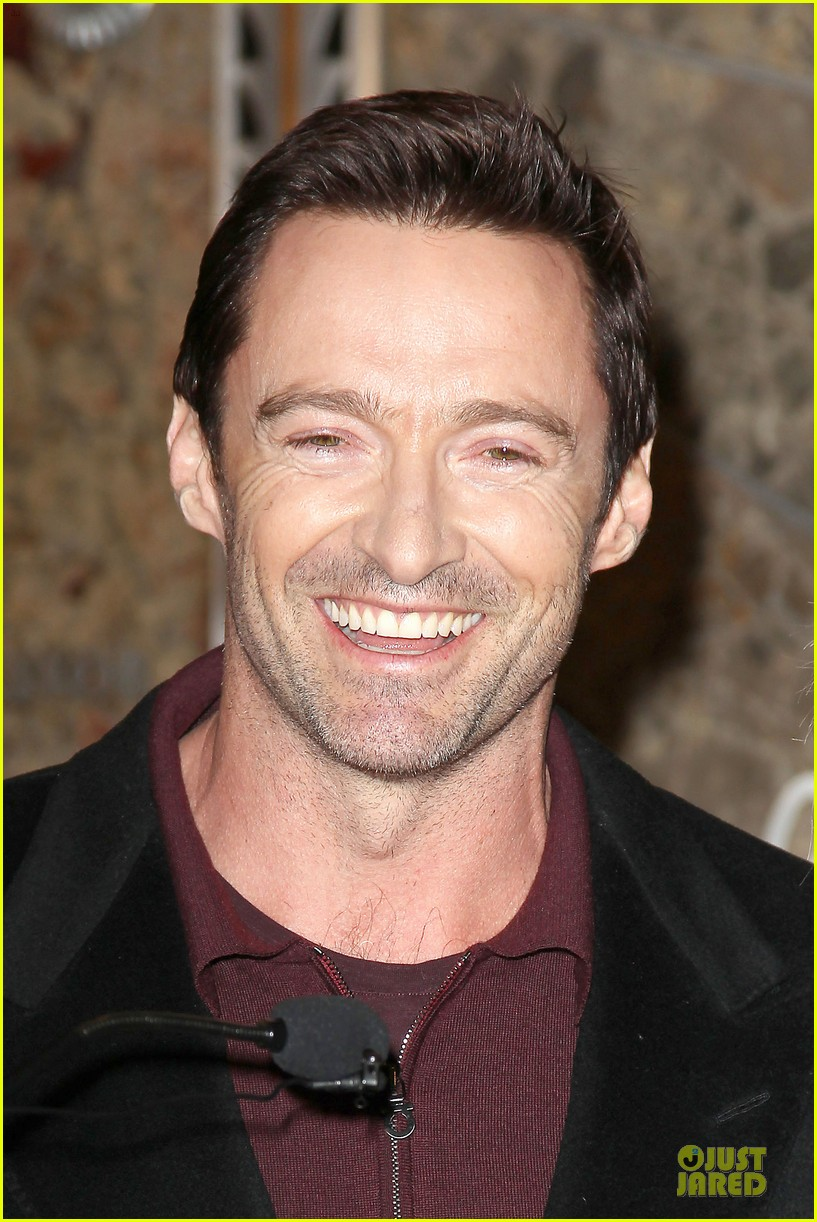 hugh jackman cast as blackbeard in pan 023039756