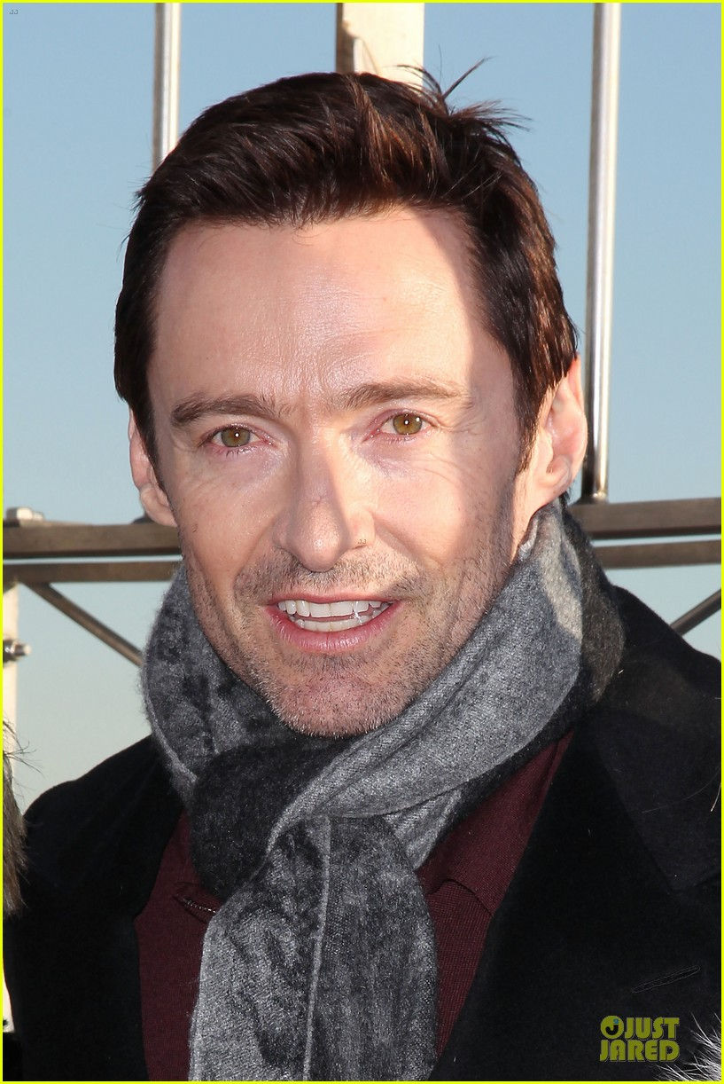 hugh jackman cast as blackbeard in pan 12