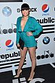 jessie j republic records grammys 2014 after party 01