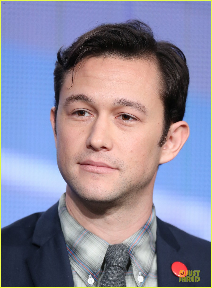joseph gordon levitt hitrecord on tv renewed for second season 11