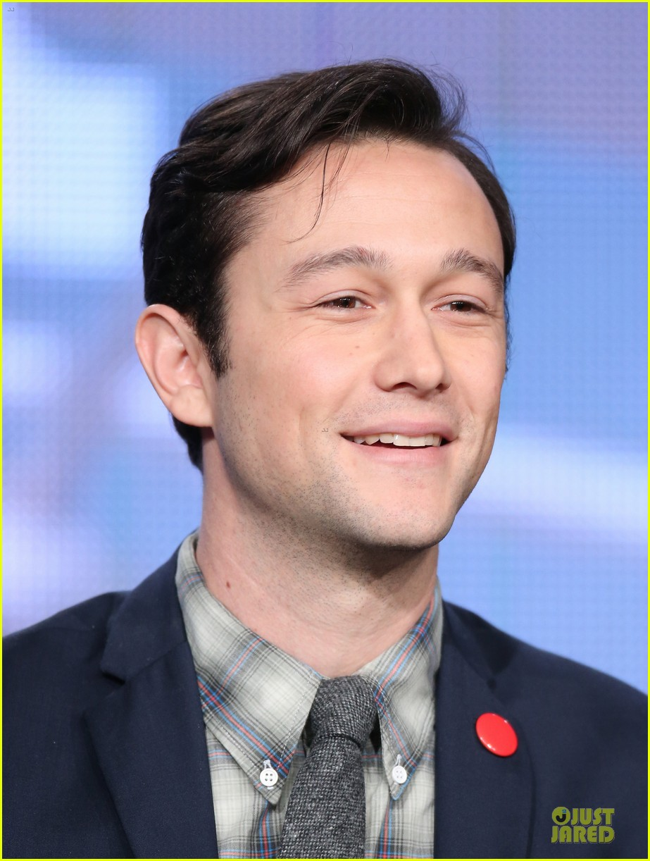 joseph gordon levitt hitrecord on tv renewed for second season 153027972