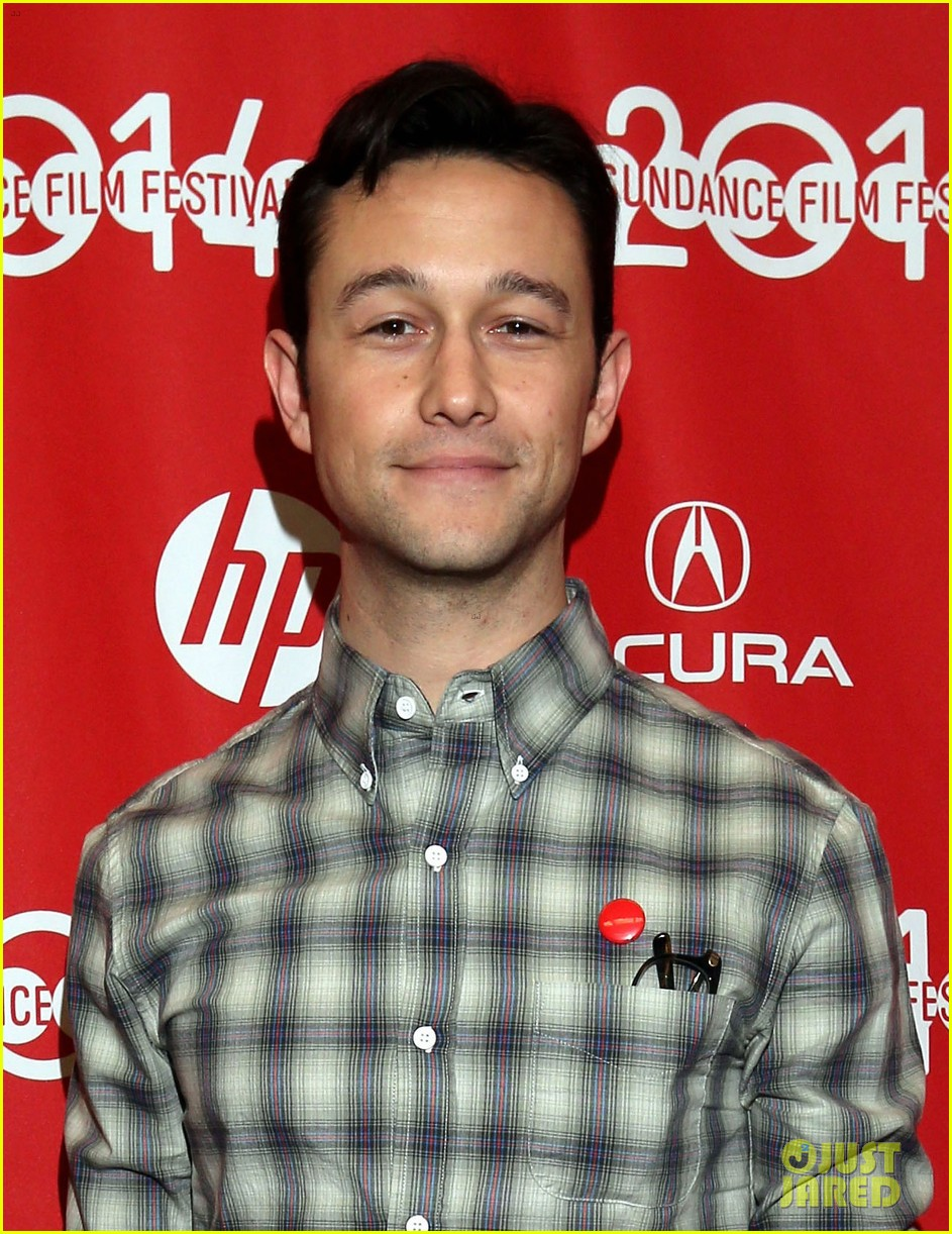 joseph gordon levitt hitrecord on tv sundance premiere 01