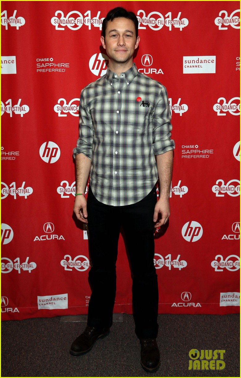 joseph gordon levitt hitrecord on tv sundance premiere 03