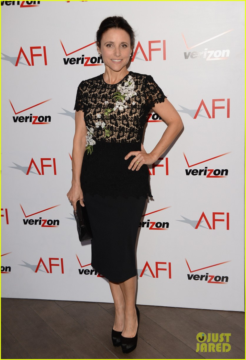 julia louis dreyfus anna chlumsky afi awards 2014 043027274