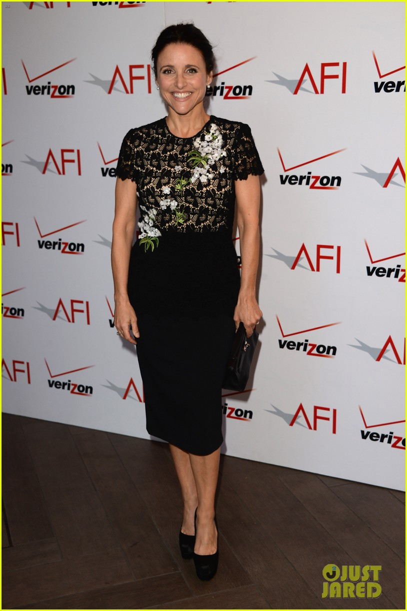 julia louis dreyfus anna chlumsky afi awards 2014 15