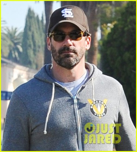 jon hamm narrates michelle dockery funny or die 023023209